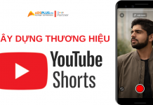 video-short-youtube