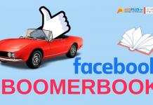 boomerbook