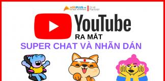 youtube-super-chat-va-nhan-dan