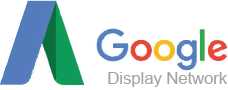 Google Display Network (GDN)
