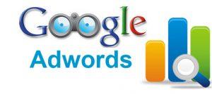 Dich-vu-quang-cao-Google-Adwords-3