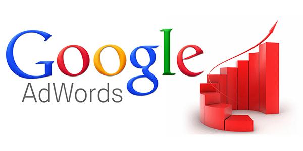 Tai-sao-nen-quang-cao-google-adwords-hinh-2