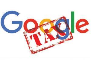 Hóa Đơn VAT Google Adwords