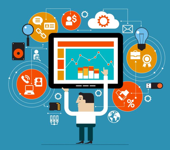 Những kĩ năng cần thiết của nhân viên Marketing năm 2017 - image nhung-ki-nang-can-thiet-cua-nhan-vien-marketing-nam-2017-hinh-2 on https://atpsoftware.com.vn