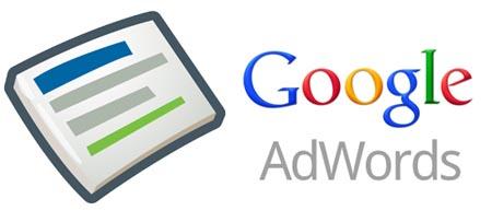 Tối ưu tiện ích mở rộng của quảng cáo google adword