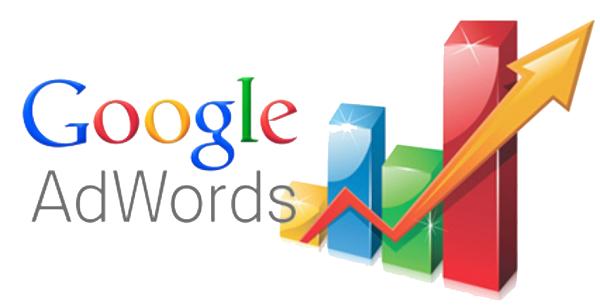 khoa-hoc-quang-cao-google-adwords-tai-ha-noi