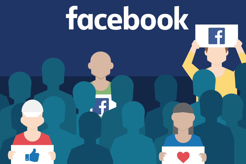 Tại sao cần đến dịch vụ marketing Facebook mới nhất 2022?