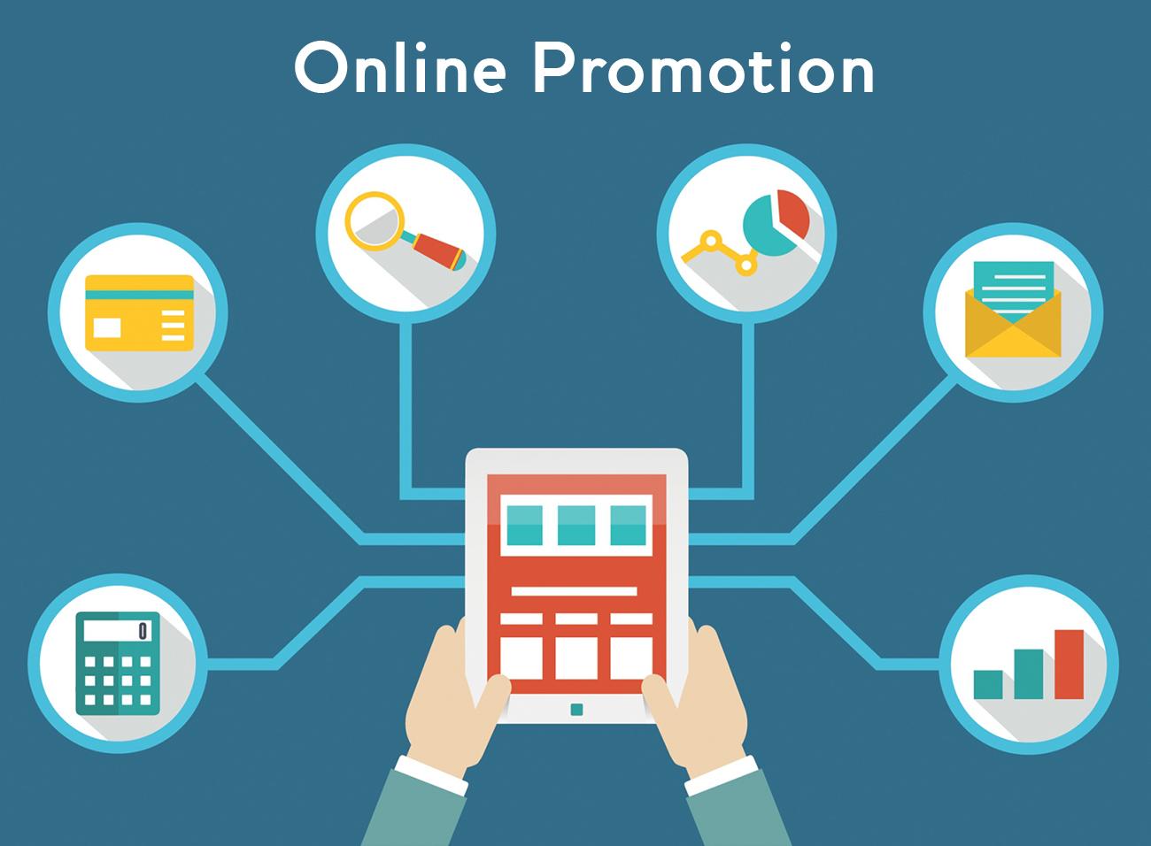 5 goi y khuyen mai online hap dan dip cuoi nam va Tet 2018 - Hướng dẫn cách kiếm tiền online không cần vốn dễ dàng