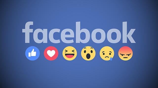 cách đăng bài bán hàng trên facebook