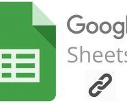 hướng dẫn sử dụng Google Sheet ảnh 5
