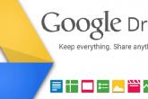 Cách sử dụng Google Drive ảnh 7