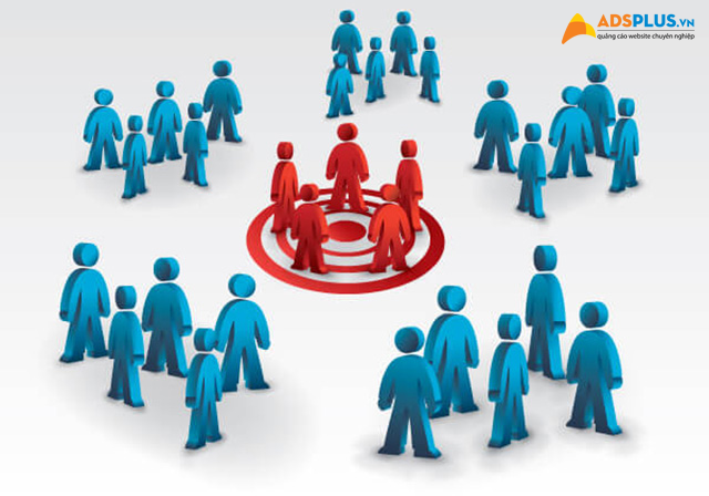 kế hoạch marketing mẫu 05