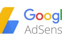 google adsense là gì 02