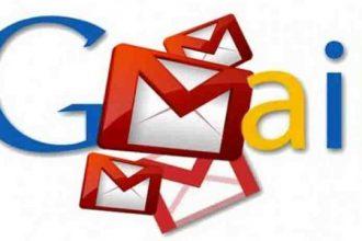 chỉnh sửa thông tin gmail ảnh 4