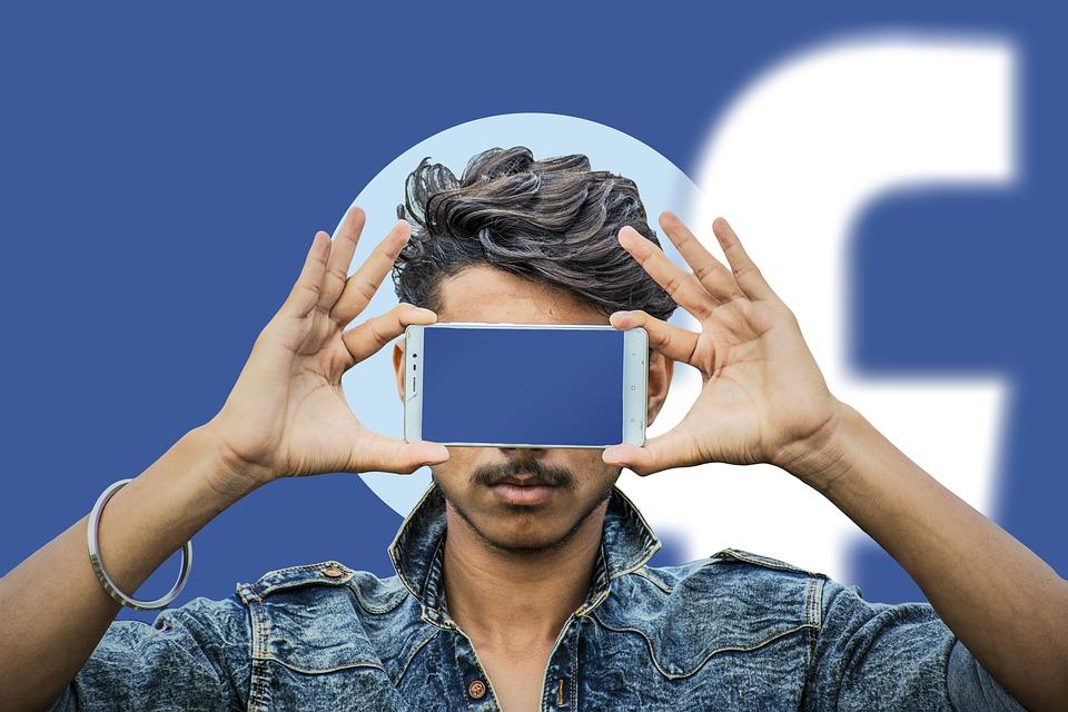 cách quảng cáo bài viết trên facebook ảnh 03