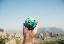 hướng dẫn sử dụng google earth ảnh 09