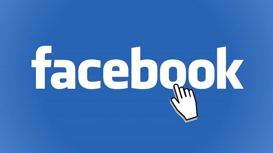 report facebook là gì ảnh 01