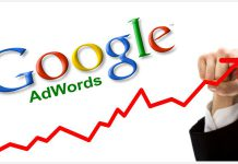 quảng cáo Google adwords ảnh 05