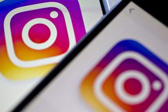 Sắp lộ diện tính năng mới của Instagram