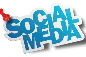 tài liệu social media marketing cho người mới bắt đầu