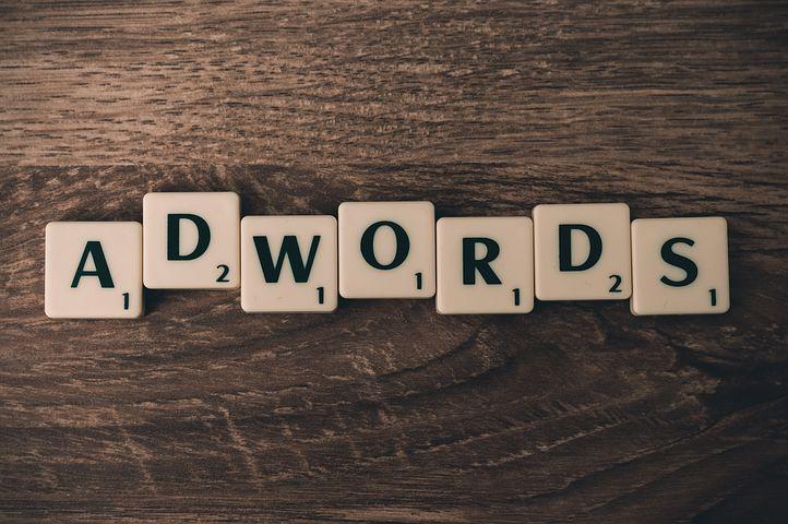 chạy quảng cáo google adwords 2