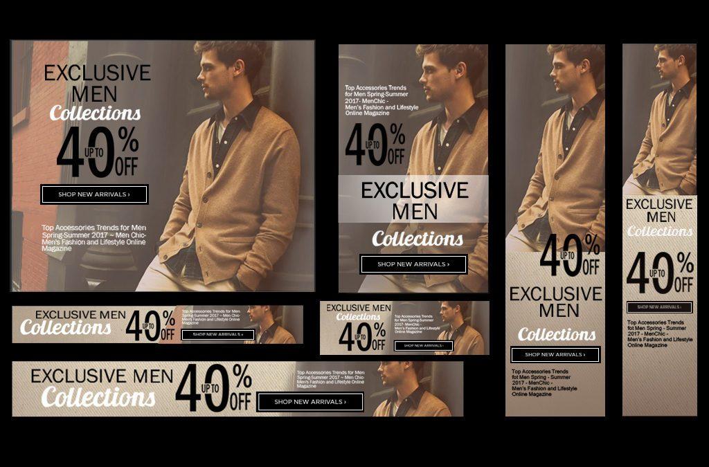 thiết kế banner quảng cáo3