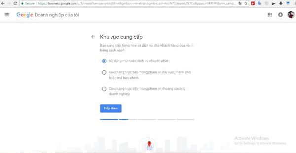 cách đánh dấu địa điểm trên google map3