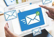 tối ưu hóa chiến dịch email marketing