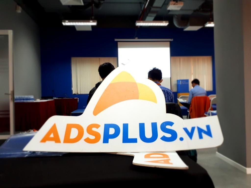 Adsplus Gallery
