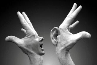 tác dụng của social media listening 05