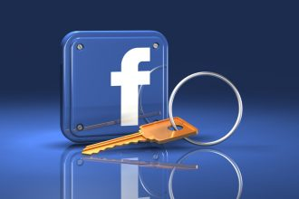 tối ưu hóa quảng cáo facebook 05