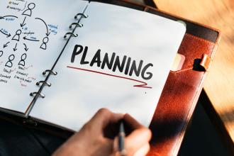 các bước lập kế hoạch marketing 01