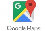 cách sử dụng google maps 01