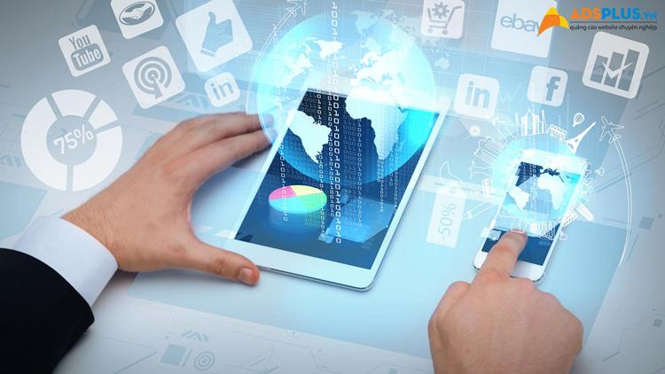 Marketing Online là gì? 5 hình thức Marketing Online phổ biến