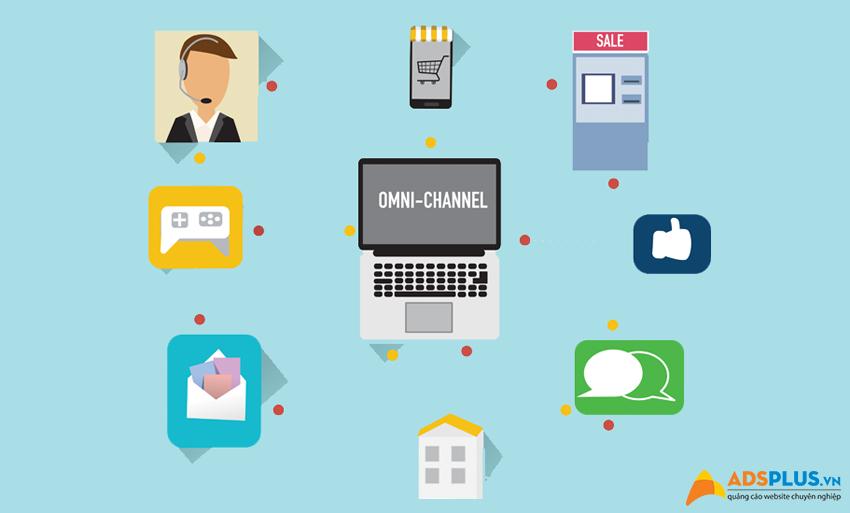 omni channel là gì 01