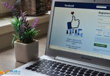 hướng dẫn xóa tài khoản facebook 00