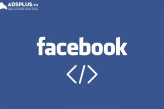 pixel facebook là gì 01