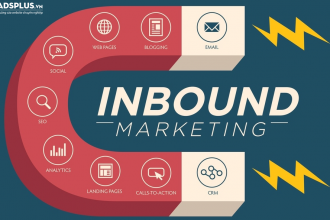 inbound marketing là gì 01