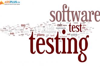 testing là gì 01