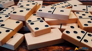 hiệu ứng domino 01