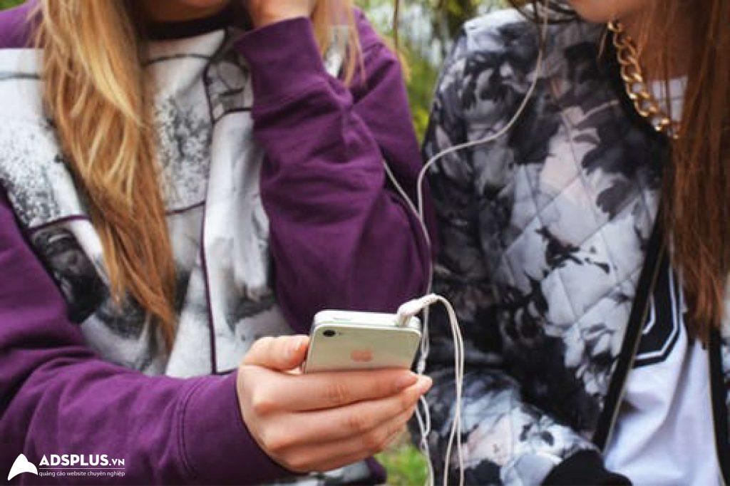social networking là gì 01