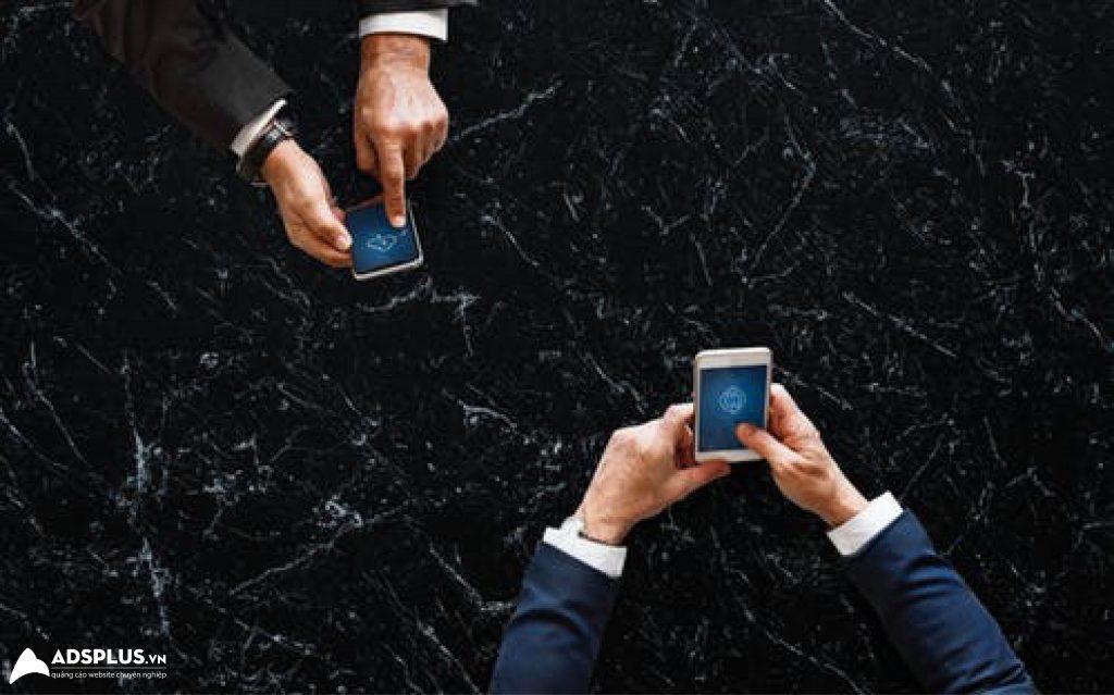 social networking là gì 03