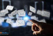 Hotmail là gì 00