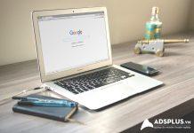 Dịch vụ quảng cáo google ads 01