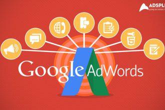 lợi ích của quảng cáo Google AdWords