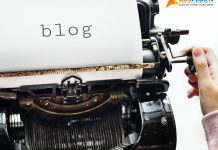 blogspot là gì 01