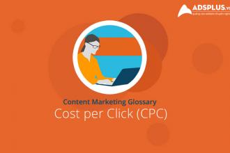 Cost per click là gì
