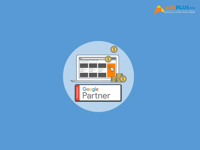 lợi ích của quảng cáo Google AdWords 1