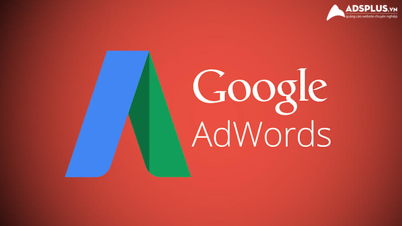 hướng dẫn tạo tài khoản quảng cáo Google AdWords