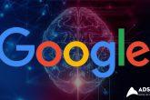 quảng cáo từ khóa Google AdWords
